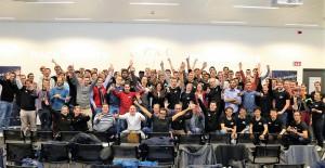hackathon4