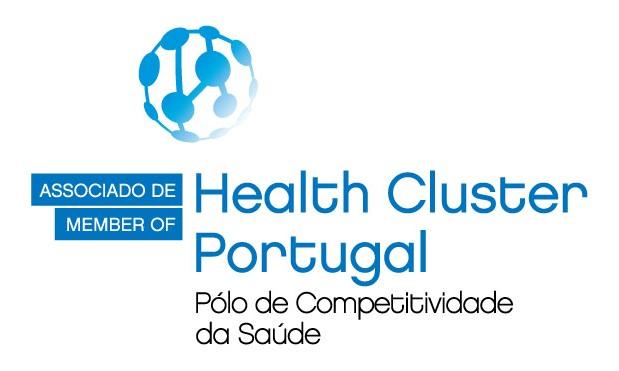 Health Portugal